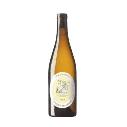 Vino Blanco LO BLANC DE PONENT